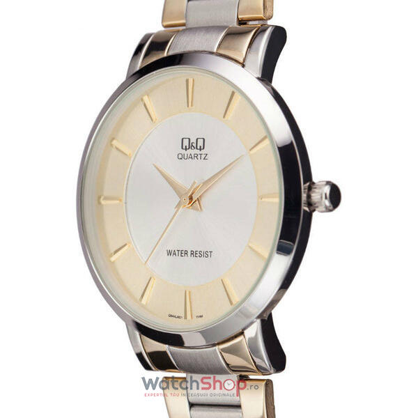 Ceas Q&Q FASHION Q944J401Y