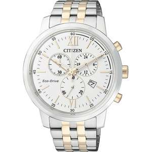 Ceas Citizen SPORT AT2305-81A Eco Drive