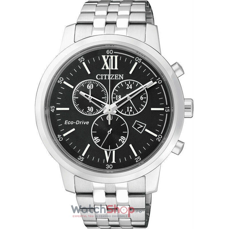 Ceas Citizen SPORT AT2301-82E Eco Drive