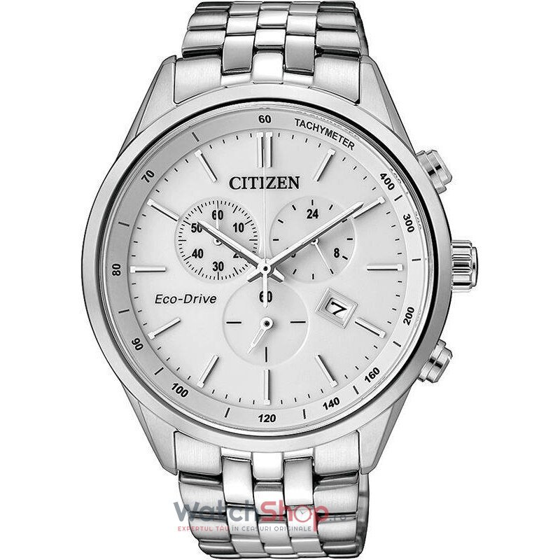 Ceas Citizen SPORT AT2141-87A Eco Drive