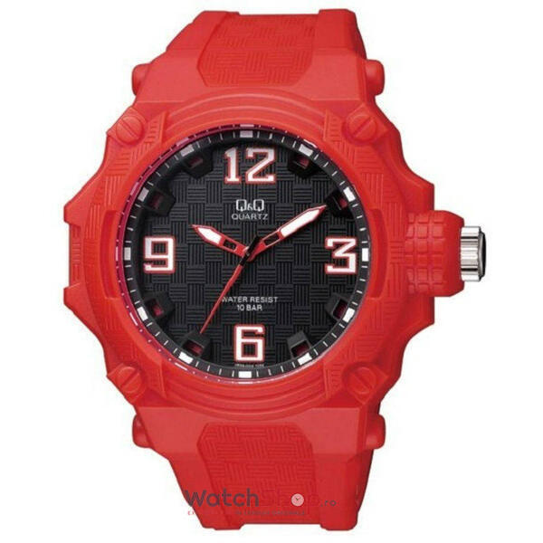 Ceas Q&Q FASHION VR56J005Y