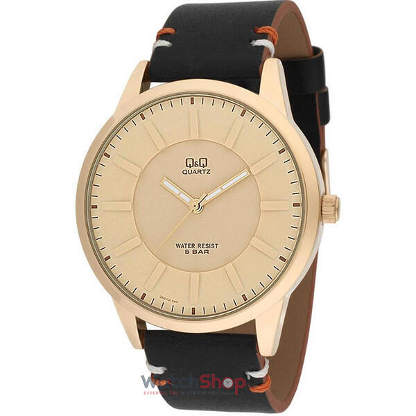 Ceas Q&Q FASHION Q926J100Y