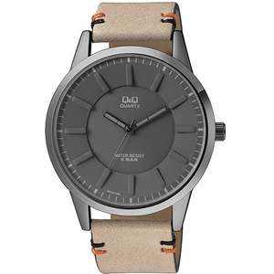 Ceas Q&Q FASHION Q926J502Y