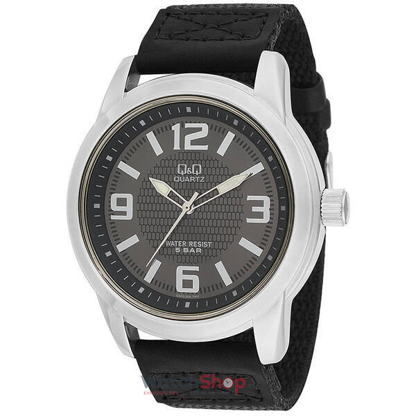 Ceas Q&Q FASHION Q930J305Y