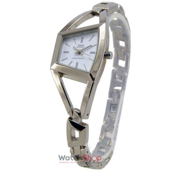Ceas Q&Q FASHION GS09J801Y
