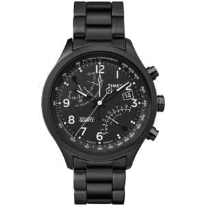 Ceas Timex INTELLIGENT QUARTZ TW2P60800