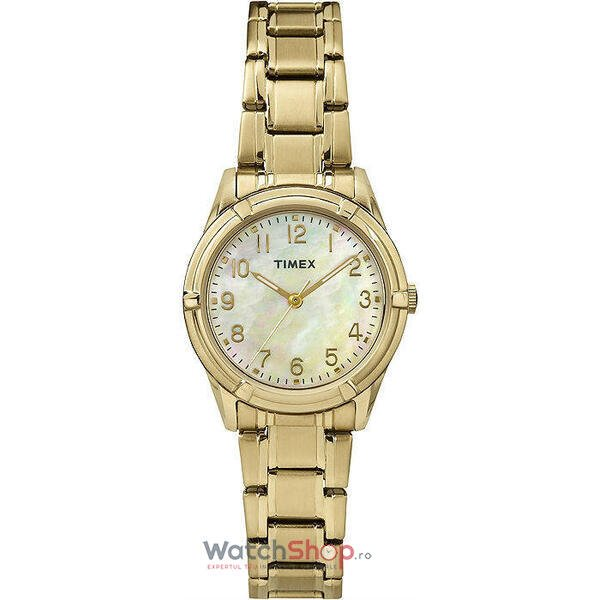 Ceas Timex FASHION TW2P78300