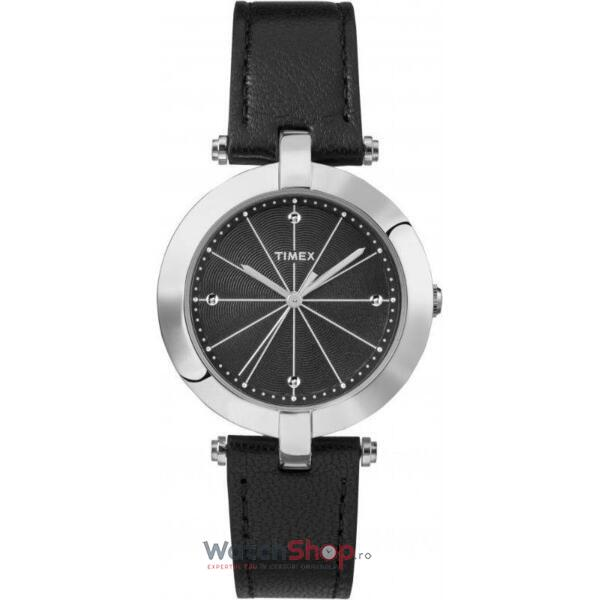 Ceas Timex FASHION TW2P79300
