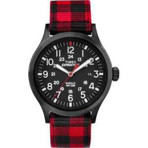 Ceas Timex EXPEDITION TW4B02000