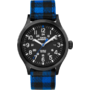 Ceas Timex EXPEDITION TW4B02100