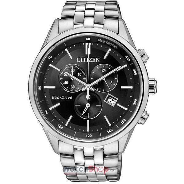 Ceas Citizen SPORT AT2141-87E Eco Drive