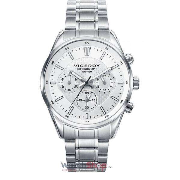 Ceas Viceroy CLASSIC 401017-07
