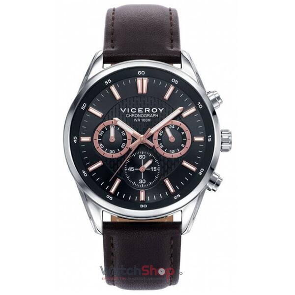 Ceas Viceroy CLASSIC 401019-57