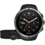 Ceas Suunto SPARTAN SS022658000 Ultra Black Chest HR