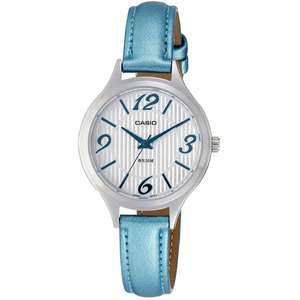 Ceas Casio FASHION LTP-1393L-2AVDF