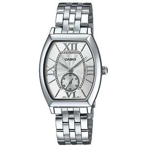 Ceas Casio FASHION LTP-E114D-7ADF