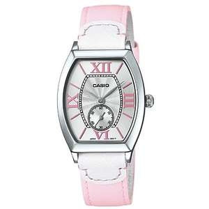Ceas Casio FASHION LTP-E114L-4A1DF