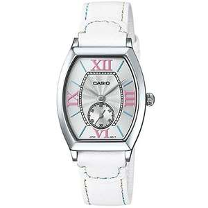 Ceas Casio FASHION LTP-E114L-7ADF