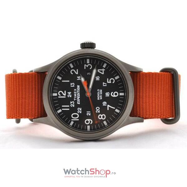 Ceas Timex EXPEDITION TW4B04600 Scout