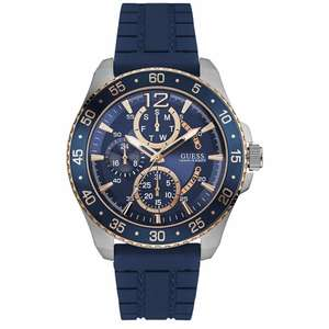 Ceas Guess JET W0798G2