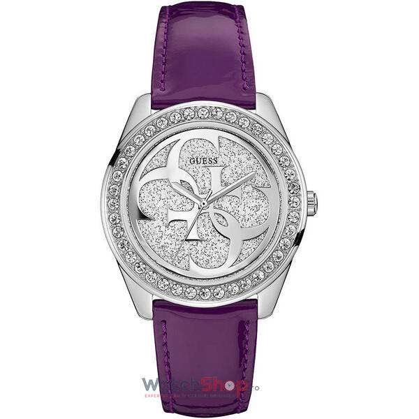Ceas Guess G TWIST W0627L8