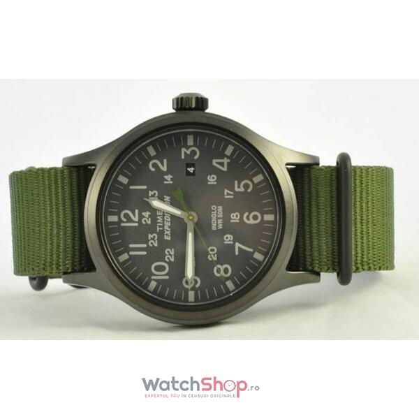 Ceas Timex EXPEDITION TW4B04700