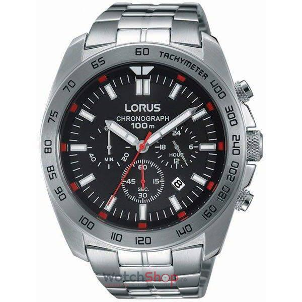 Ceas Lorus by Seiko CLASSIC RT325EX-9