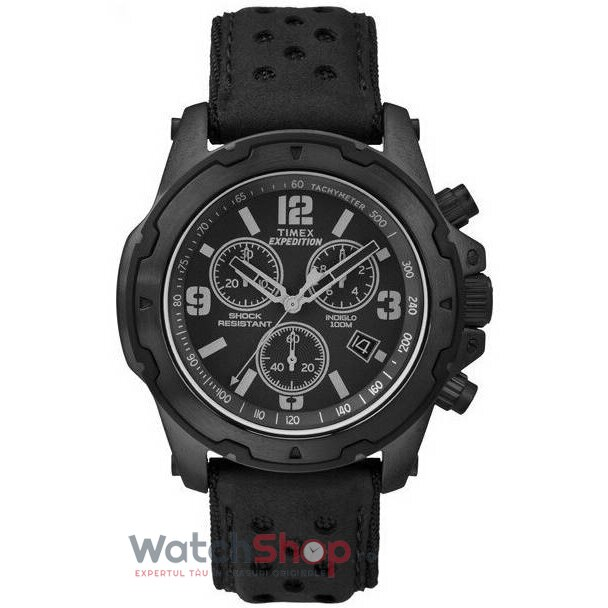 Ceas Timex EXPEDITION TW4B01400 Sierra