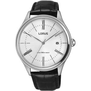 Ceas Lorus by Seiko CLASSIC RS923CX-9