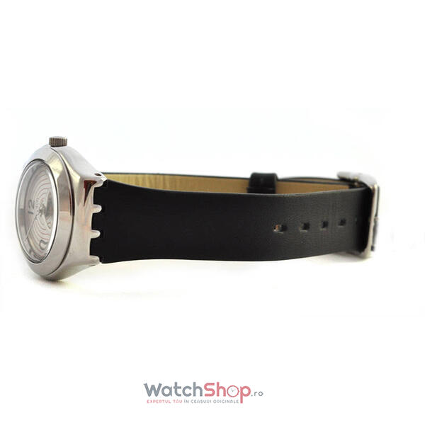 Ceas Swatch IRONY YSS301 Aim At Me