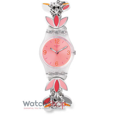 Ceas Swatch ORIGINALS LK345G Sheilar