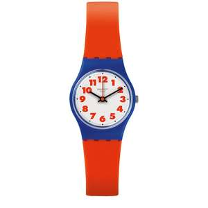 Ceas Swatch ORIGINALS LS116 Waswola