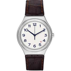 Ceas Swatch IRONY YWS416 Four Thirty