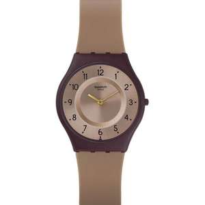 Ceas Swatch SKIN SFC106 Moccame
