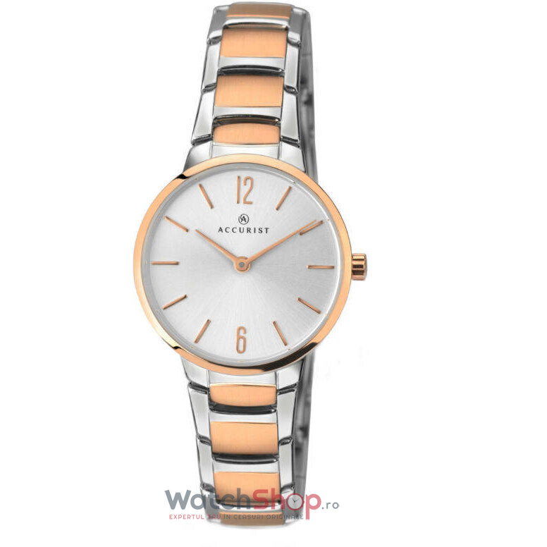 Ceas Accurist FASHION 8103