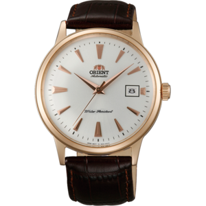 Ceas Orient CLASSIC FAC00002W0 Automatic