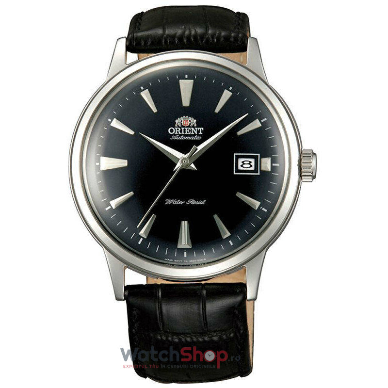 Ceas Orient CLASSIC AUTOMATIC FAC00004B0 Bambino
