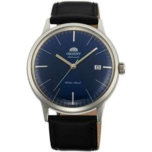 Ceas Orient CLASSIC AUTOMATIC FAC0000DD0