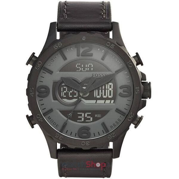 Ceas Fossil NATE JR1520