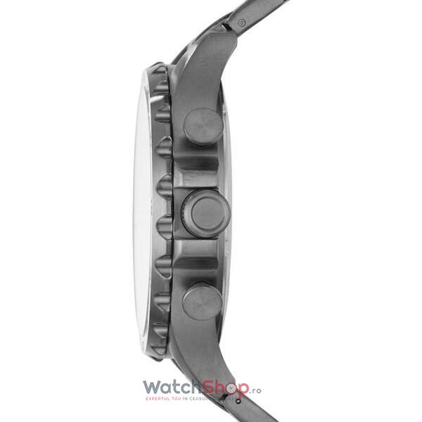Ceas Fossil NATE JR1523