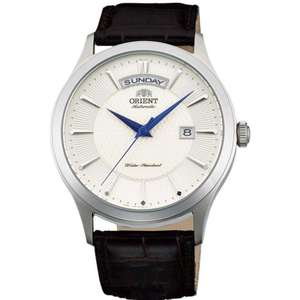 Ceas Orient CLASSIC AUTOMATIC FEV0V004SH