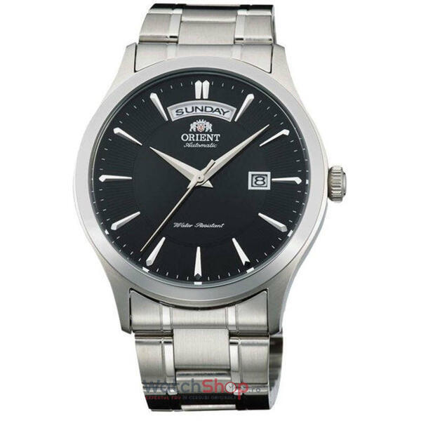 Ceas Orient CLASSIC AUTOMATIC FEV0V001BH