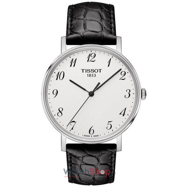 Ceas Tissot EVERYTIME T109.410.16.032.00