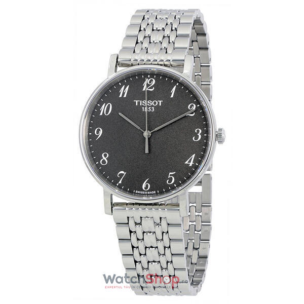 Ceas Tissot EVERYTIME T109.410.11.072.00