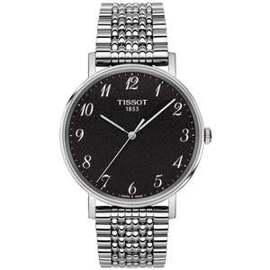 Ceas Tissot T-CLASSIC T109.410.11.072.00 Everytime