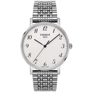 Ceas Tissot EVERYTIME  T109.410.11.032.00 T-Classic