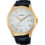 Ceas Lorus by Seiko CLASSIC RS916CX-9