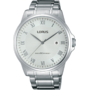 Ceas Lorus by Seiko CLASSIC RS911CX-9