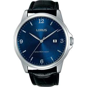 Ceas Lorus by Seiko CLASSIC RS909CX-9