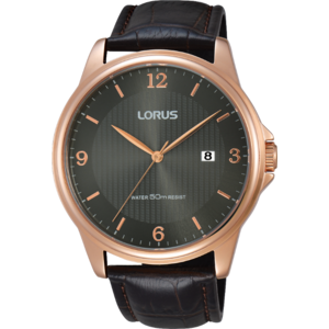 Ceas Lorus by Seiko CLASSIC RS908CX-9